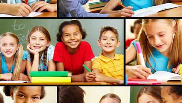 Tempo di iscrizioni…quale scuola?