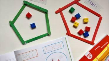 Difficoltà scolastiche: un approccio pedagogico.